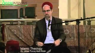 Download NonStop Ya Hayyu Ya Qayyum La Illaha illa Anta Hamza Yusuf (True Islam ) Video