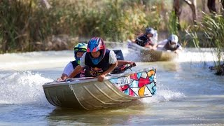 Download Extreme Dinghy Racing in Australia Video