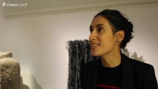 Download Le Rêveur de la forêt. Exposition au musée Zadkine à Paris Video