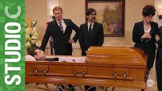 Download A Friend's Dying Secrets Video