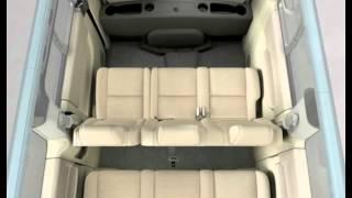Download Tata Venture Auto Expo Video