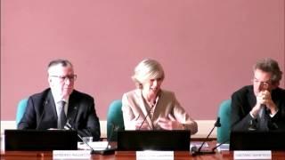 Download Programma Nazionale per la Ricerca, presentazione al Miur Video