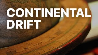 Download Continental Drift Video