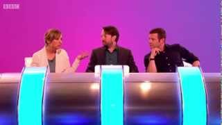 Download Would I Lie to You Series 7 Episode 9 - Highlights Special: The Unseen Bits Video