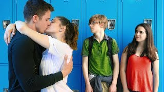 Download Last Day Of School Middle School Vs. High School Video