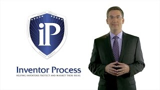 Download How to Patent an Invention and Receive Royalties - Inventor Process Video