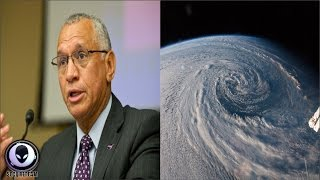 Download ″Imminent″ Alien Invasion Revealed By NASA Administrator? 4/24/17 Video