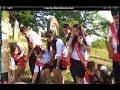 Download Balabəy müəllimin məzarının ziyarəti Video