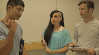 Download The Lab - Episode 5: Exams Video