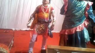 Download malaani bhajanshudhir kaligan.mp4 Video