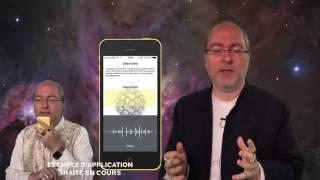 Download Programmation iOS (partie II) | UPMCx on edX Video