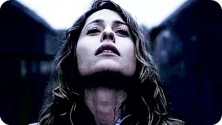 Download 7 WITCHES Trailer (2017) Horror Movie Video