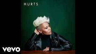 Download Emeli Sandé - Hurts (offaiah Edit) Video