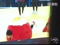 "Download 【TFBOYS王源】TFBOYS《王源""王牌对王牌""第二季》第四期播出花絮Part.4″王源牌煎蛋宝宝″王源Focus-Roy Wang Video"