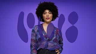 Download Madison McFerrin - TRY | A COLORS SHOW Video
