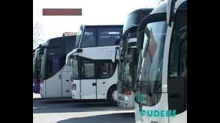 Download FUDEKS - Autobusi Video