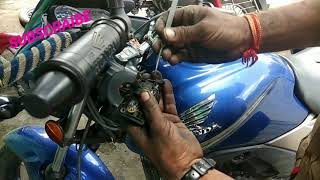 Download how to solve bike pass light problem in 2 minutes Video