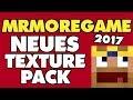 Download MrMoregame TEXTURE PACK! [NEU] [2016] [1.8] & DOWNLOAD LINK! Video