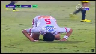 Download اهداف مباراة الزمالك والمقاولون العرب 3-0 | 26-11-2016 | شاشة كاملة وجودة عالية Video