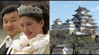 Download เจ้าหญิงมาซาโกะ เจ้าหญิงผู้ฝ่ามรสุมในวังเบญจมาศของราชวงศ์ญี่ปุ่น สาระน่ารู้ Around The World No.47 Video