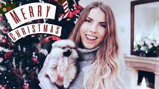 Download ❄VIETÄ JOULU KANSSANI❄ Sainko oudoimmat joululahjat? Video