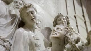 Download I miracoli di sant'Antonio - Il bambino annegato Video