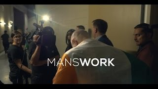 Download Man's Work: Conor McGregor UFC 202 Redemption #TheMacLife Video