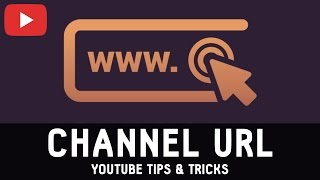 Download How to Change Your Youtube and Google Plus URL January 2015 Video