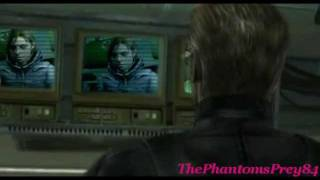 Download Wesker and Jill // ♥ ″Just a Dream″ . . . {Resident Evil} Video