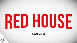 Download The Red House - Season 2 Video
