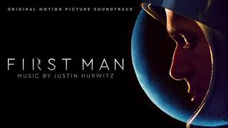 Download ″Quarantine (from First Man)″ by Justin Hurwitz Video