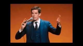 Download Back to the Future, as Explained by John Mulaney Video
