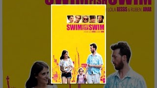 Download Swim Little Fish Swim Video