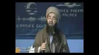 Download Cübbeli Ahmet Hoca - Ultrason, Nasreddin Hoca (Komik) Video
