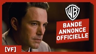 Download Live By Night - Bande Annonce Officielle (VF) - Ben Affleck Video