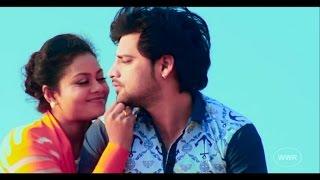 Download Aaj Bhi Dil E Tohre Naam Se - BHOJPURI HIT SONG | Rakesh Mishra , Tanushree Video