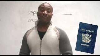 Download English Vocabulary - Roots - ″port″ Video
