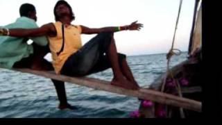 Download Lamu life Video