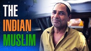 Download The Indian Muslim Video