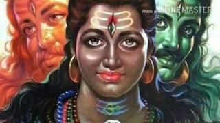 Download शिव गोरख नाथ की अमृत वाणी Video