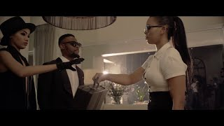 Download Laylizzy ft. AKA - Hello Video