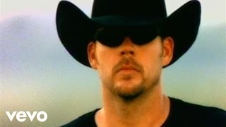 Download Gary Allan - Right Where I Need To Be Video