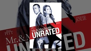 Download Mr. and Mrs. Smith Unrated Video
