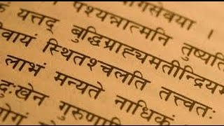 Download TOP 10 OLDEST LANGUAGES IN THE WORLD Video