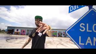 Download Dat Boi T - ″In My City″ feat. Low G & SPM Video
