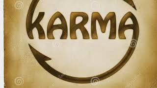 Download Narcissist Karma Video