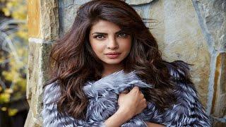Download Priyanka Chopra Rejects Six Hollywood Films Video
