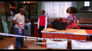 Download My Perfect Family 3 - Episode 25: Divorcesary Video
