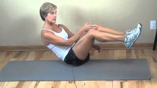 Download Abdominal Exercises That Tone Tighten and Work without Pain or Risk of Injury Video