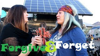 Download RV Joey Forgive & Forget RTR 2018 Video
